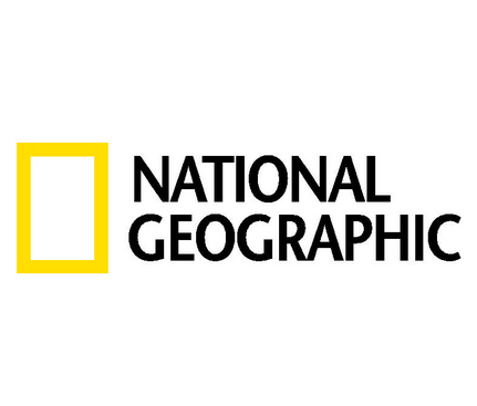 Canon Camera News 2020: National Geographic travel