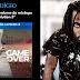 """O rapper angolano Prodígio lança o terceiro e ultimo volume da mixtape """"Pro Evolution"""""""