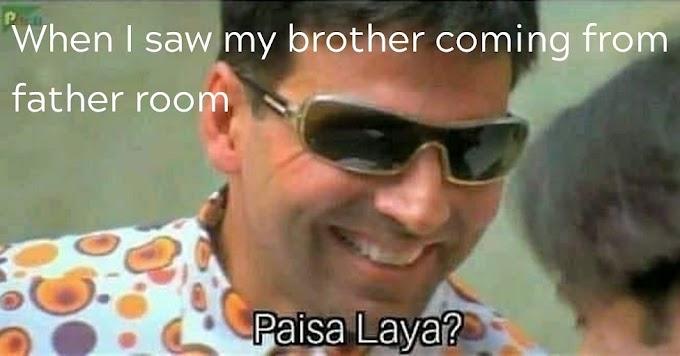 funny memes in hindi | funny indian memes-हिंदी memes