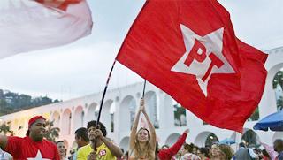 PT realiza Plenária no Sertão