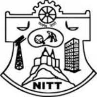 NIT Trichy Recruitment 2019 02 SRF Posts