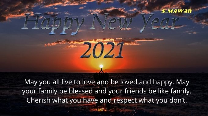 New-Year-2021-Wishes-Images-Status-Quotes-Photos-SMS-Messages