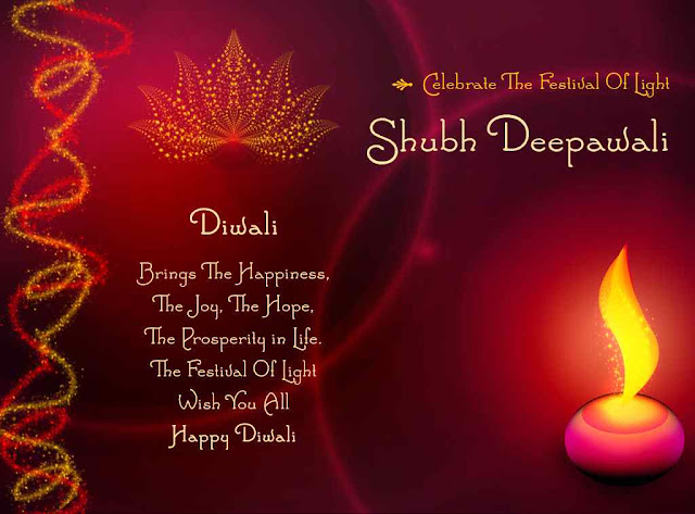 Happy Diwali Wishes Quotes Sayings Messages for Whatsapp Status