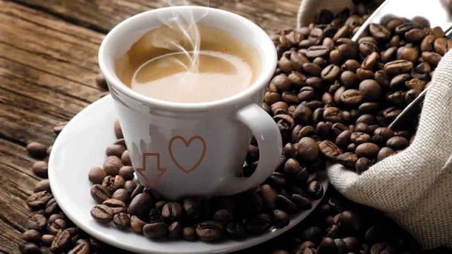لماذا يحتفل العالم بالقهوا في اليوم العالمي عن القهوه