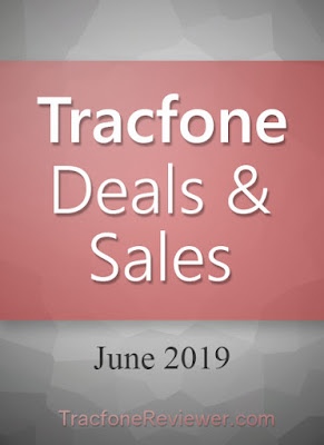 Tracfone discount list