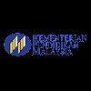 Thumbnail image for Kementerian Pendidikan Malaysia (MOE) – 21 Oktober 2018