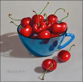 cuadros-bodegones-frutas