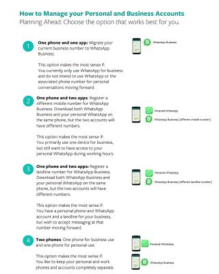 whatsapp-business-apk
