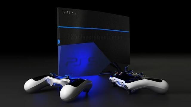 تسريبات جديدة عن جهاز بلايستيشن 5 و عملية التطوير تتم من طرف مهندس جهاز PS4 ، إليكم جميع التفاصيل …