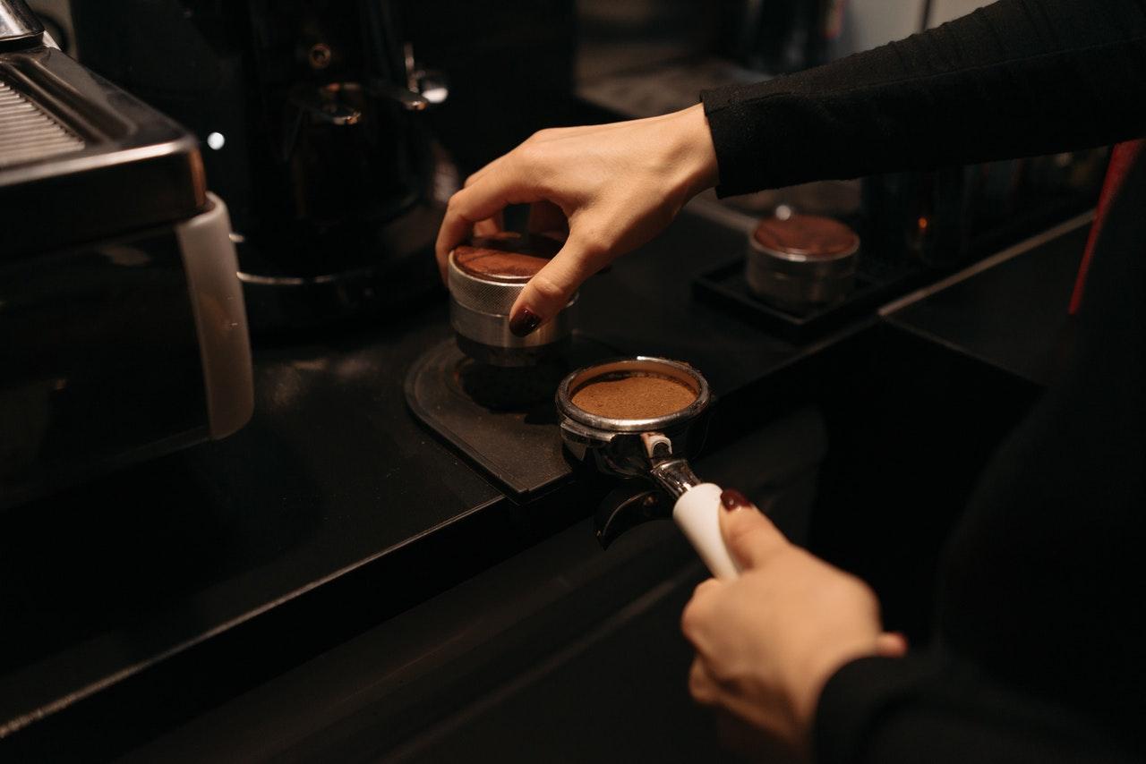 symboules-gia-kalo-espresso-1