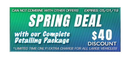 spring-deal-carwash