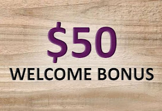 ACEFX Pro $50 Forex No Deposit Bonus - Welcome Bonus