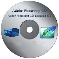 download keygen adobe photoshop cc