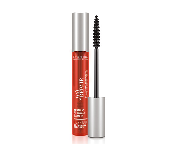 John Frieda Full Repair Touch-up Flyaway Tamer