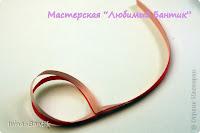 http://prazdnichnyymir.ru/masterskaja-podarkov/11285/bantiki-iz-lent-master-klassy-i-idei/