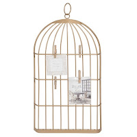 https://www.maisonsdumonde.com/FR/fr/produits/fiche/pele-mele-cage-en-metal-dore-elegance-169162.htm