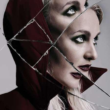 LIA HIDE: Κυκλοφόρησε το νέο της άλμπουμ