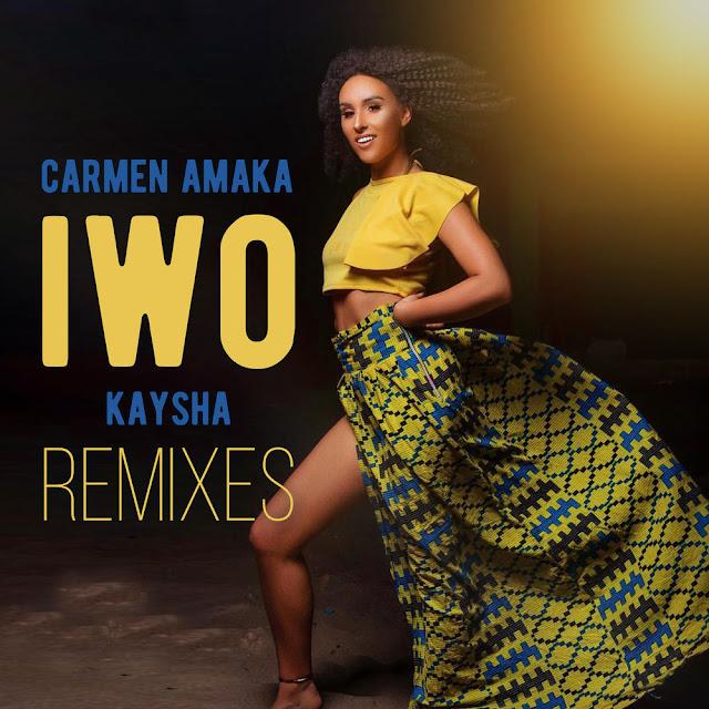 http://www.mediafire.com/file/jar8urodc708xxp/Carmen_Amaka_Feat._Kaysha_-_Iwo_%2528DJ_Dorivaldo_Mix_Remix%2529.mp3/file