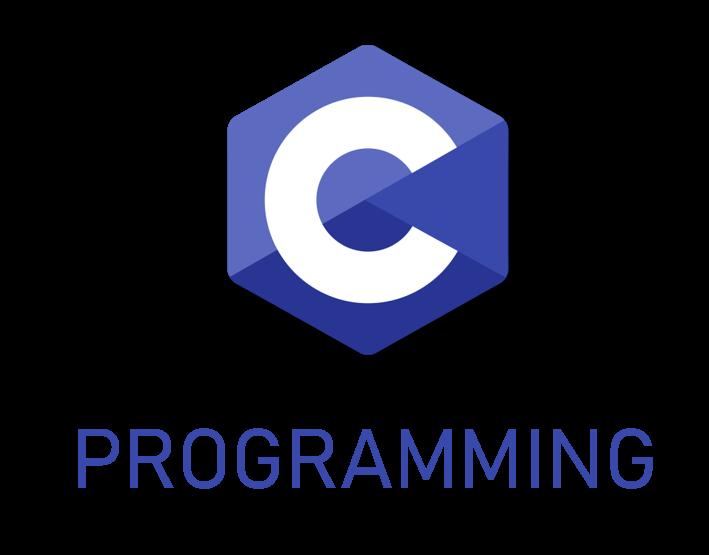 c programlama