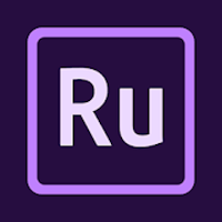 Adobe Premiere Rush Apk v1.5.8.3306 [Full Unlocked] [Latest]