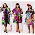 Ankara Designs for Ladies 2020: Ladies designs for ladies