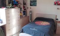 duplex en venta calle evanista hervas castellon habitacion