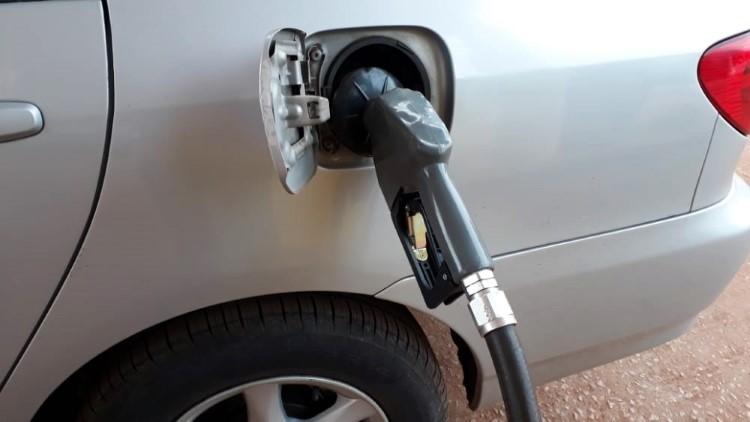 Petrobras aumenta preços do diesel, gasolina e GLP nas refinarias