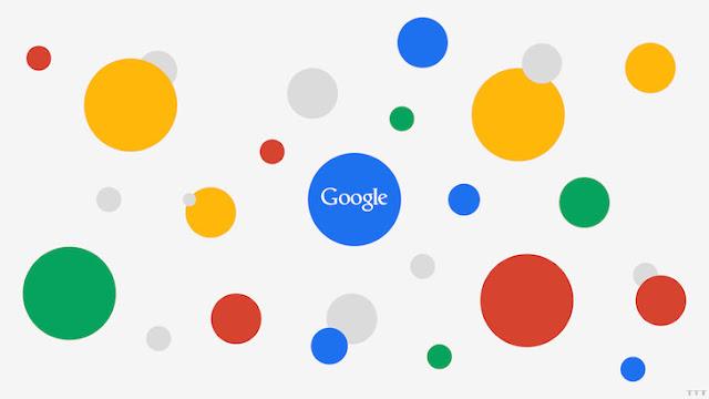 4 Cara Mendapatkan Uang dari Google