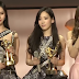 [This Day] TaeTiSeo performed 'HOLLER'