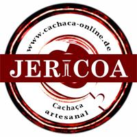 www.cachaca-online.de/