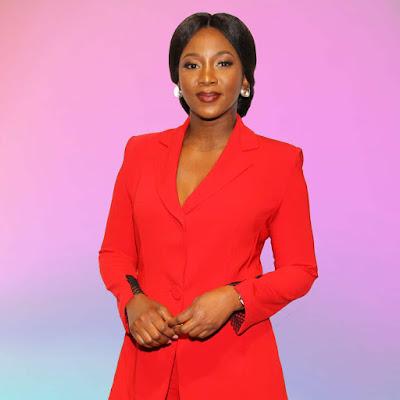 Genevieve Nnaji news