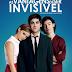 [Filme] As Vantagens de ser Invisível
