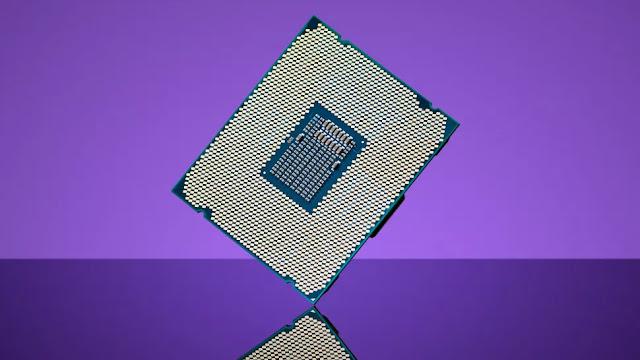 Best CPUs In 2021