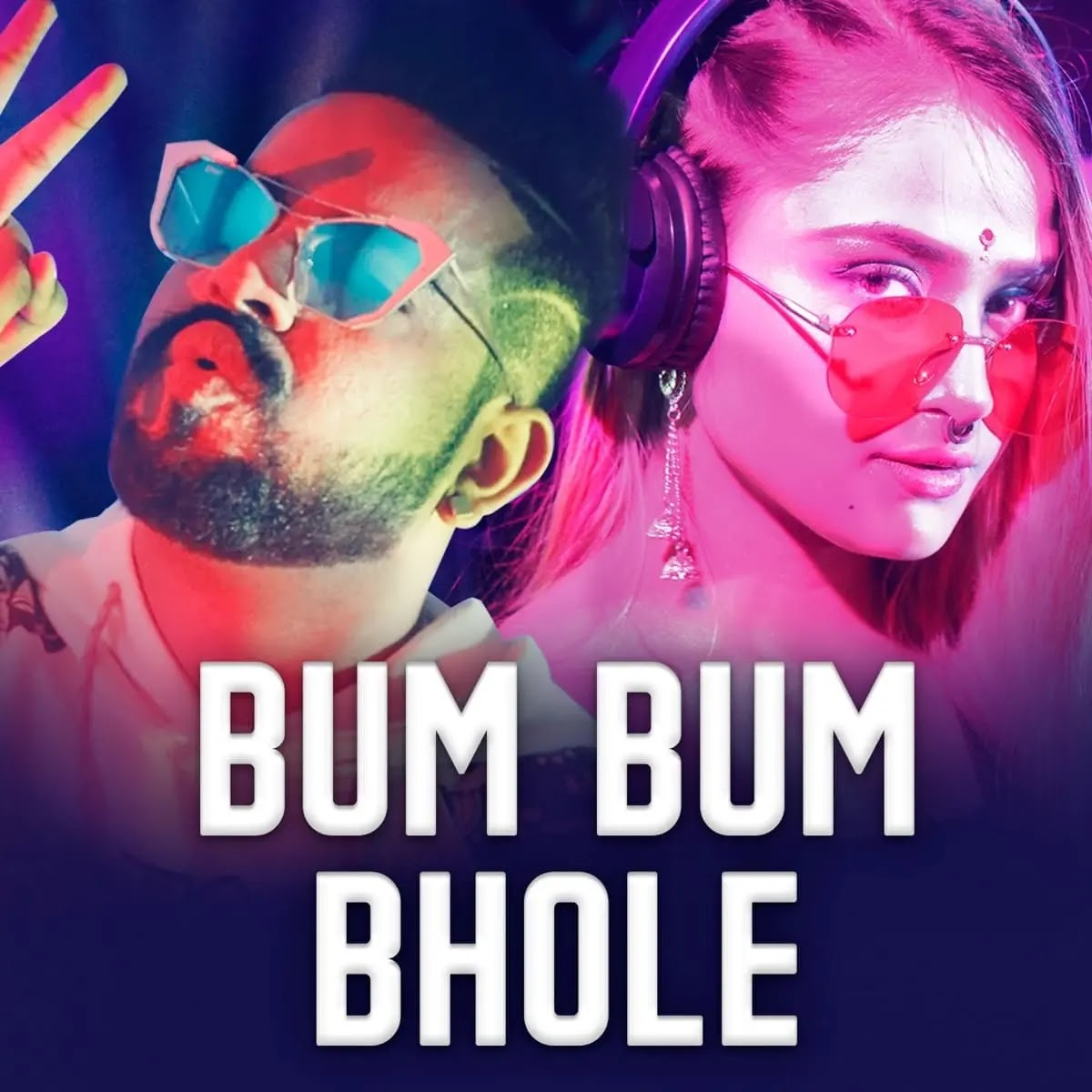 Bum Bum Bhole Mp3 Song Download 320kbps Free