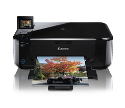 <span class='p-name'>Canon PIXMA MG4120 Printer Driver Download and Setup</span>
