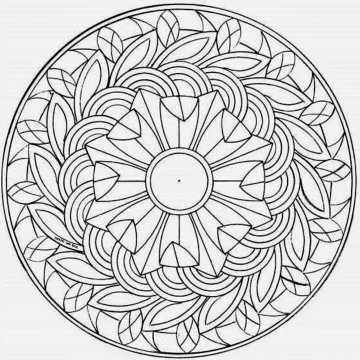 Printable coloring pages for teen ~ coloring pages for teenagers online - Free Coloring Pages ...