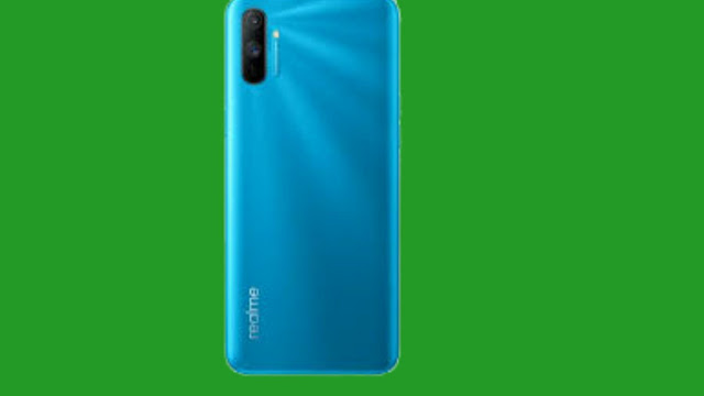 Realme C3: Price, Release Date, Specifications and  in 2019.