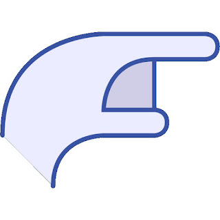 Facebook Poke Meaning in English 2020
