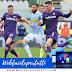 Fiorentina - Spal Streaming e Probabili Formazioni (22/09/18)