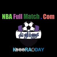 nba full match.com