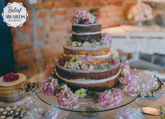 Belief Awards 2016 - carolina muzo boda ecuador - blog mi boda