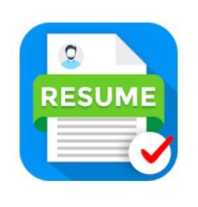 Resume Maker-Make Your Resume Online