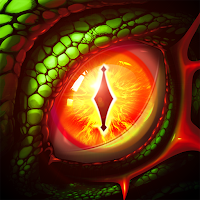 Dragons: Miracle Collection Mod Apk