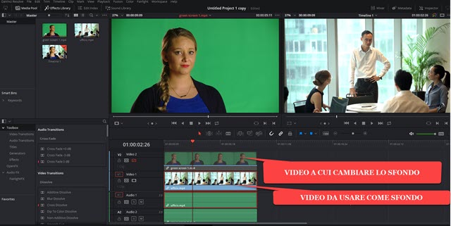 davinci-resolve-scheda-edit