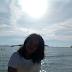 Berikut Beberapa foto Keseruan di Pantai Bosur Tapteng Sibolga