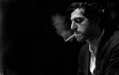 Lirik Lagu Gesaffelstein - Hurt You""