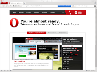 5 Internet Explorer For Mac Alternatives You Can Use Today | Protractor