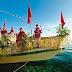 Visit Tidore Island - Wisata Religi Berbalut Kearifan Lokal di Negeri Rempah-rempah