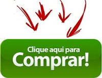 http://mpago.la/xCKu