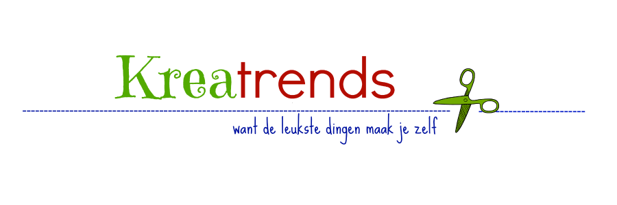 Kreatrends